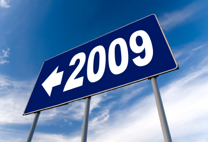 ecommerce year in review 2009, ecommerce trends 2009, ecommerce statistics 2009, ecommerce events 2009, online selling trends 2009, online sales 2009, online sales trends 2009
